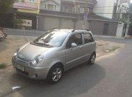 Cần bán Matiz 2008, xe mới sử dụng 3 vạn 8 giá 158 triệu tại Tp.HCM