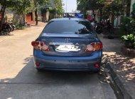 Cần bán gấp Toyota Corolla Altis đời 2008, nhập khẩu xe gia đình giá cạnh tranh giá 440 triệu tại Phú Thọ
