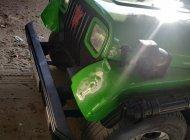 Cần bán gấp Jeep CJ năm 1995, màu xanh, xe nhập chính chủ giá 175 triệu tại Bình Thuận