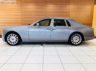Bán ô tô Rolls-Royce Phantom năm sản xuất 2018, nhập khẩu nguyên chiếc giá 20 tỷ tại Tp.HCM