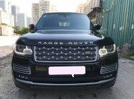 Bán LandRover Range Rover Autobiography LWB Black Edition,sản xuất 2015,đăng ký 2016,xe siêu mới.LH 0906223838 giá 8 tỷ 900 tr tại Hà Nội