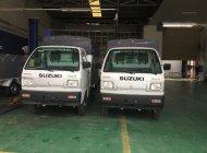 Suzuki 5 tạ mới 2018, khuyến mại 10tr tiền mặt, hỗ trợ trả góp, giao xe tận nhà. LH : 0919286158 giá 263 triệu tại Bắc Giang