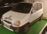Bán Hyundai Atos số tự động, xe nhập, có túi khí, giá 135 triệu giá 135 triệu tại Hà Nội