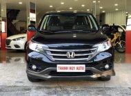 Cần bán lại xe Honda CR V 2.4 đời 2014, không tai nạn, ngập nước giá 800 triệu tại Đà Nẵng