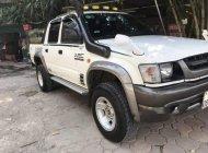 Bán Toyota Hilux năm sản xuất 2006, màu trắng, nhập khẩu Nhật Bản giá 258 triệu tại Hà Nội
