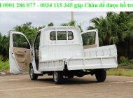 Đại Lý Xe Tải Veam / veam pro VTP095 990kg / Ô tô Tây Đô Kiên Giang giá 225 triệu tại Kiên Giang