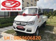Bán xe tải nhẹ Trường Giang KY5 với giá sốc và khuyến mại khủng tại Quảng Ninh. Liên hệ: 0979890000 giá 205 triệu tại Quảng Ninh