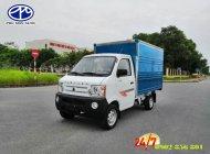 Xe tải nhẹ 870kg DongBen, giá xe tải hộ trợ trả góp. giá 80 triệu tại Bình Dương