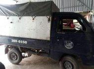 Bán Suzuki Supper Carry Truck sản xuất năm 2009, nhập khẩu  giá 130 triệu tại Thái Bình