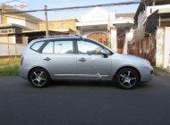 Cần bán gấp Kia Carens đời 2010, màu bạc, xe đang sử dụng giá 274 triệu tại BR-Vũng Tàu