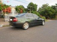 Bán BMW 3 Series 318i đời 2002, màu xanh lam số tự động giá 183 triệu tại BR-Vũng Tàu