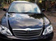 Cần bán xe Toyota Camry đời 2005, 365 triệu giá 365 triệu tại Bình Phước