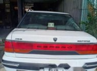 Bán Daewoo Espero năm sản xuất 1992, màu trắng, xe nhập, 68 triệu giá 68 triệu tại Cần Thơ