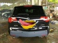 Bán Acura MDX năm sản xuất 2008, màu đen, xe nhập  giá 690 triệu tại Đồng Nai