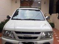 Cần bán gấp Isuzu Hi lander đời 2008, màu trắng, 250tr giá 250 triệu tại Phú Thọ