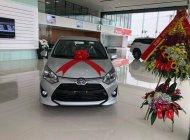 Chỉ với 139 triệu đồng sở hữu ngay xe Wigo nhập khẩu Indonesia giá 405 triệu tại Thanh Hóa