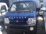 Bán Dongben 810kg * giá Dongben 870Kg - thùng lửng % + trả góp giá 166 triệu tại Kiên Giang
