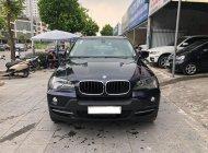 Bán BMW X5 3.0 đời 2007, màu xanh đen, nhập khẩu giá cạnh tranh giá 645 triệu tại Hà Nội