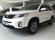 [Kia Phạm Văn Đồng] bán Sorento mới máy xăng Full GATH, sẵn xe, giao xe ngay - LH: 0961742710  giá 850 triệu tại Hà Nội
