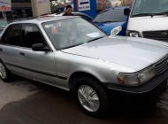 Bán Toyota Cressida năm sản xuất 1992, màu bạc, xe nhập giá 70 triệu tại Hà Nội