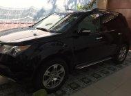 Bán xe Acura MDX SH-AWD sản xuất 2008 giá 780 triệu tại Tp.HCM