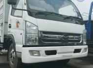 Xe Tải TMT 2.2 tấn, động cơ Isuzu Nhật Bản, chính hãng giá rẻ giá 278 triệu tại Tp.HCM
