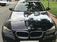 Bán BMW 3 Series 320i 2010, màu đen, nhập khẩu, 620tr giá 620 triệu tại Tp.HCM