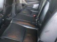 Cần bán Acura MDX năm 2007, màu đen, nhập khẩu nguyên chiếc Nhật giá 685 triệu tại Đồng Nai