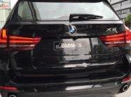 Chính chủ bán BMW X5 sản xuất 2016, màu đen, nhập khẩu giá 2 tỷ 590 tr tại Tuyên Quang