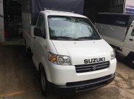 Suzuki Tải 7 tạ 2018, nhập khẩu nguyên chiếc, hỗ trợ trả góp tại Cao Bằng, Lạng Sơn, Bắc Giang. LH : 0919286158 giá 327 triệu tại Lạng Sơn