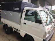 Suzuki tải truck 5 tạ 2018, khuyến mại 10tr tiền mặt, hỗ trợ trả góp, tại Cao Bằng, Lạng Sơn và Bắc Giang. LH : 0919 giá 263 triệu tại Bắc Giang