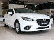 Bán Mazda 3 sedan 1,5 năm sản xuất 2018, 659 triệu giá 659 triệu tại Bình Dương