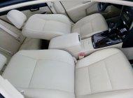 Mua camry đến Toyota hà đông nhận ưu đãi khủng tháng 11 giá 997 triệu tại Hà Nội