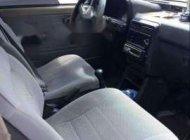 Cần bán xe Kia CD5 sản xuất năm 2001, màu trắng, giá chỉ 55 triệu giá 55 triệu tại Bình Dương
