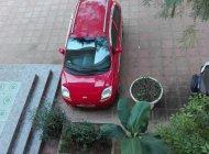 Bán xe Chevrlet Spark 5 chỗ giá 107 triệu tại Thanh Hóa