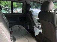 Chính chủ bán Starex đời 2010, đăng ký 2017, xe 5 chỗ ngồi + 600 kg phía sau giá 530 triệu tại Hà Nội