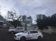 Nhà bán Mazda 2 đời 2017, màu trắng giá 490 triệu tại Gia Lai