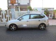 Nhà bán Kia Carens đời 2010, màu bạc giá 274 triệu tại BR-Vũng Tàu