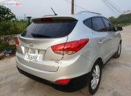 Bán Hyundai Tucson 2.0 nhập khẩu nguyên chiếc, số tự động, máy dầu giá 545 triệu tại Hà Nội