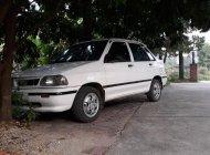 Cần bán xe Kia Pride sản xuất năm 2001, màu trắng, nhập khẩu giá 60 triệu tại Phú Thọ