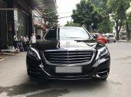 Bán Mercedes S400 đời 2016, màu đen giá 2 tỷ 879 tr tại Hà Nội