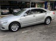 Auto 168 Bình Dương bán xe Toyota Camry 2.4G số tự động, sản xuất 2010 giá 645 triệu tại Bình Dương