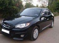 Bán Hyundai Avante năm sản xuất 2012, màu đen xe gia đình, giá 365tr giá 365 triệu tại Thanh Hóa