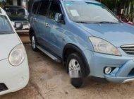 Bán Mitsubishi Zinger năm 2008 xe gia đình giá cạnh tranh giá 305 triệu tại Đồng Nai