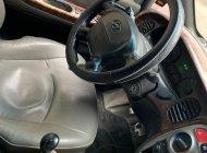 Cần bán lại xe Hyundai Starex đời 2005, đăng kí lần đầu 2008 giá 200 triệu tại Hà Nội
