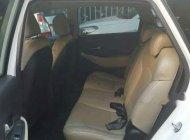 Bán xe cũ Kia Rondo AT đời 2017, màu trắng giá Giá thỏa thuận tại Đà Nẵng