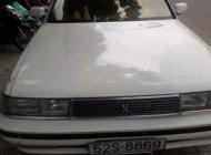 Cần bán gấp Toyota Cressida đời 1989, màu trắng, nhập khẩu  giá 95 triệu tại Bình Dương