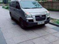 Bán Hyundai Starex sản xuất năm 2004, nhập khẩu giá cạnh tranh giá 190 triệu tại Hà Nội