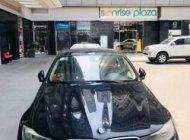 Cần bán lại xe BMW 3 Series 320i đời 2010 giá 535 triệu tại Tp.HCM