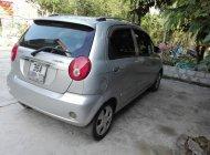 Bán xe Chevrolet Spark 5 chỗ, đời 2009 giá 102 triệu tại Thanh Hóa